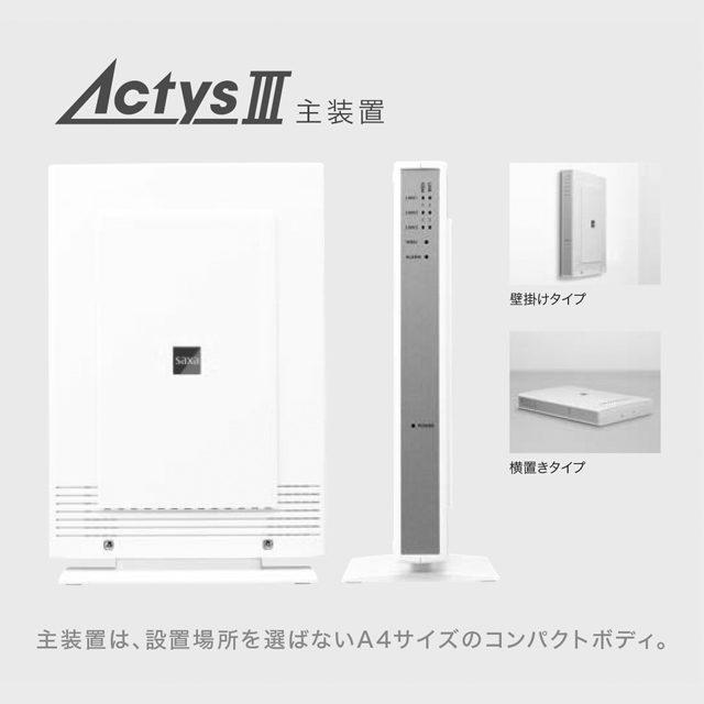 actys3