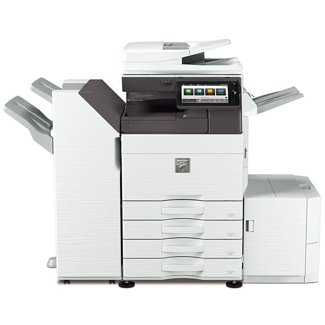 mx-6150fv